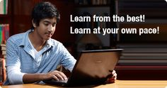 Free educational website for Students: get complete information about your learning needs.  #educational #website for #students & #teachers