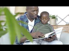 At Netcare we believe that nothing should be done about you without you. Living Room Tv, Believe, Education, Health, Wall, Health Care, Walls, Onderwijs, Learning