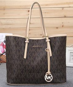 michael kors bags on sale outlet michael kors handbags on clearance prime