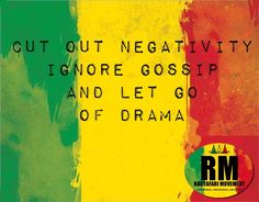Quote Quotes Rasta Reggae Positive Inspiration Motivation Saying Thoughts Rastaf.- Quote Quotes Rasta Reggae Positive Inspiration Motivation Saying Thoughts Rastafari Proverbs Rastafari Quotes, Jah Rastafari, Soul Quotes, Prayer Quotes, Life Quotes, Reggae Quotes, Positive Affirmations, Positive Quotes, Bob Marley Pictures