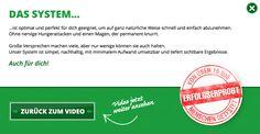 Stoffwechsel Diät System Sport Fitness, Erika, Beauty, Metabolic Diet, Fatty Acid Metabolism, Slim, Education, Health, Cosmetology