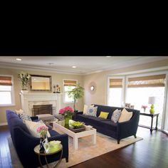 1000 Images About Living Room On Pinterest Sofa Set Sofas And Sectional S