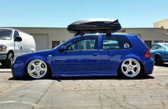 Vw R32 Mk4, Volkswagen R32, Golf Mk4 R32, Audi, Porsche, Golf 4, Custom Cars, Wheels, Style