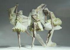 Dansta Kostüm