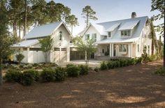 Modern farmhouse exterior design ideas (40)
