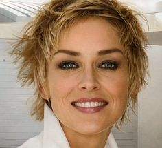 Ladies Hairstyle Picture Gallery - Page 297 of 414 - Inspiring ...