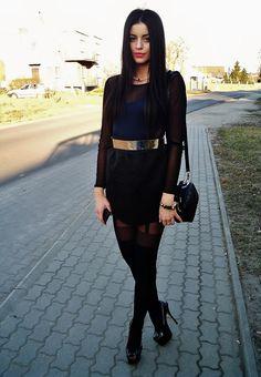 V E J R A : Total black