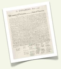 Using Primary Sources in the Social Studies Classroom   Social Studies Central