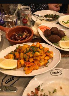 16 Best Lebanon Restaurants & Cafes images in 2018 | Cafes