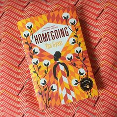 We started a club. A book club. Want to join in? Our first book is #Homegoing by Yaa Gyasi. Read along with us before the next issue is out in April and share your thoughts, favourite bits and pics using the hashtag #ohcobookclub. We'll compile a selection, alongside an interview with Yaa, in issue 36. . ✨WIN!✨We have five copies of Homegoing to give away. Hop over to our blog to enter, link in profile.