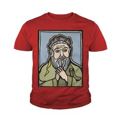 Confucius T-Shirt #gift #ideas #Popular #Everything #Videos #Shop #Animals #pets #Architecture #Art #Cars #motorcycles #Celebrities #DIY #crafts #Design #Education #Entertainment #Food #drink #Gardening #Geek #Hair #beauty #Health #fitness #History #Holidays #events #Home decor #Humor #Illustrations #posters #Kids #parenting #Men #Outdoors #Photography #Products #Quotes #Science #nature #Sports #Tattoos #Technology #Travel #Weddings #Women