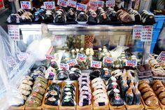 Tsukiji Market. Japan. Tokyo. 2015 Tsukiji, Tokyo, Japan, Marketing, Tokyo Japan, Japanese