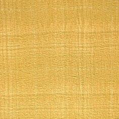 Papel Pintado Altagamma Lady 16752