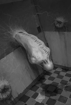 The Soft Machine 03 by alexandreev on DeviantArt