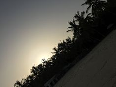 Le soleil Couchant🌴🌴🌴🇸🇳 dakar Senegal Credits : Mernat Karima  Instagram: @mernat_bls Senegal Travel, Celestial, Sunset, Outdoor, Instagram, Sun, Outdoors, Sunsets, Outdoor Games