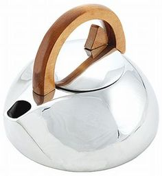 Picquot K3 kettle