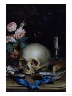 Find any Poster, Art Print, Framed Art or Original Art at Great Prices. Grim Reaper Art, Don't Fear The Reaper, Vanitas, Memento Mori, Skeleton Anatomy, Skull Painting, Paintings For Sale, Find Art, Les Oeuvres