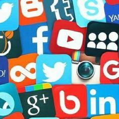 Using Social Media to Improve Your Business http://arichards.bangordailynews.com/2017/08/28/home/using-social-media-to-improve-your-business/?utm_campaign=crowdfire&utm_content=crowdfire&utm_medium=social&utm_source=pinterest