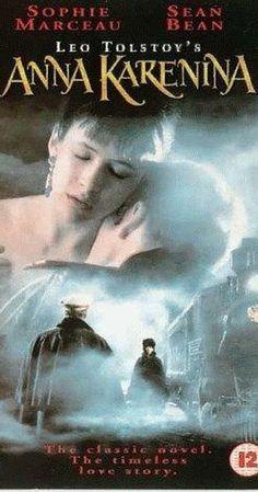 Resultado de imagem para Atriz francesa Sophie Marceau  filme The Étudiante (1988),filme