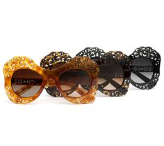dolce-and-gabbana-summer-2015-eyewear-banner