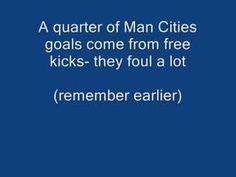 cool  #coaching #football #on #soccer #statistics #tactics #teams Soccer Tactics- STATISTICS on teams http://www.pagesoccer.com/soccer-tactics-statistics-on-teams/