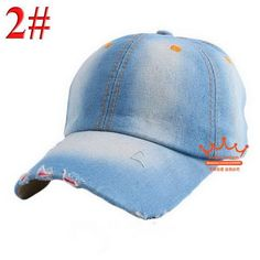 women rhinestone star hats