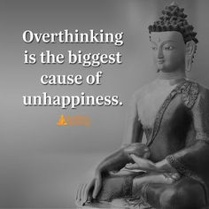 Best Buddha Quotes, Buddha Quotes Life, Buddha Quotes Inspirational, Zen Quotes, Buddhist Quotes, Wise Quotes, Inspiring Quotes About Life, Words Quotes, Positive Quotes