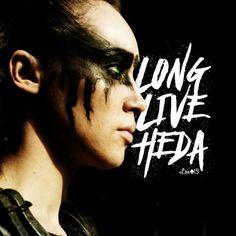 Lexa Deserved Better