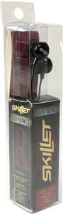 Rise Earbuds - Skillet Online Store. :OOOOO