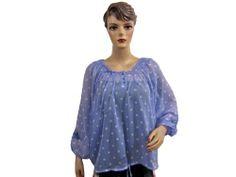 Boho Tops Gypsy Hippie Cover up Fashion Chiffon Blouse for Womens Medium Size Mogul Interior,http://www.amazon.com/dp/B0094E6YX0/ref=cm_sw_r_pi_dp_DmJssb1BA8HDVCJX