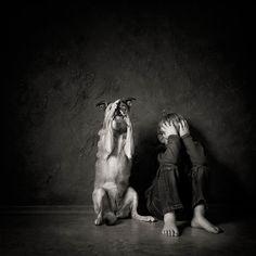 foto-bambini-animali-child-photo-competition-26