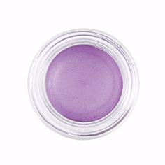 Sugarcoated EyesCream Eyeshadow Eye Makeup - Beauty Bakerie Cosmetics Brand - 1