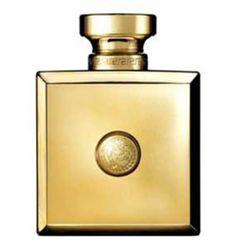 22985942f2b Versace Pour Femme Oud Oriental Versace parfem - novi parfem za žene 2014  my new…