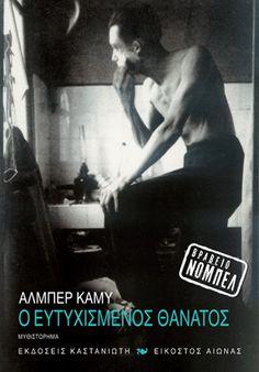 Albert Camus, I Love Books, My Books, I Wish I Had, Best Wordpress Themes, Quotations, My Love, Reading, Quotes
