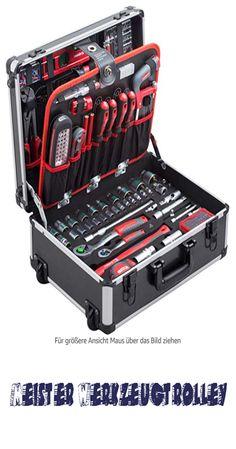 Tool Box Storage, Truck Bed Storage, Tool Organization, Portable Tool Box, Steel Fabrication, Milwaukee Tools, Electrical Tools, Garage Tools, Home Tools
