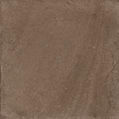 DEEP Brown - URBATEK - PORCELANOSA Grupo - #porcelain #PorcelainTiles #tile #stone #material #ceramics #brown