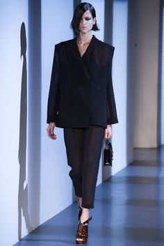 MUGLER 2013 S/S COLLECTION