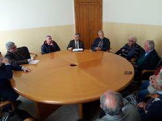 Termoli sindaco e comitato uniti per la tutela del presidio ospedaliero S. Timoteo
