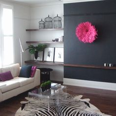 dining room feature wall contemporary for the kitchen and dining rooms dark wall with white everywhere 75 best black feature walls images home decor diy ideas home