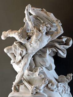 Il vaso di Pandora: quali sono le origini del mito?