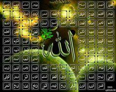 islamic wallpaper - Google'da Ara