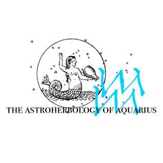 Aquarius: The Astroherbology Profile  http://www.wortsandcunning.com/blog/aquarius-the-astroherbology-profile