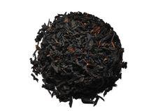 Schwarztee Vanille Tolle Geschenke mit Tee gibt es bei http://www.dona-glassy.de/Geschenke-mit-Tee:::43.html