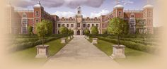 Isabella Mansions, House Styles, Lady, Events, Popular, Home Decor, Decoration Home, Manor Houses, Room Decor
