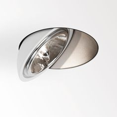 Tweeter Trimless 111 by Delta Light. 23 studio luce rivenditore Deltalight a Padova www.23studioluce.com