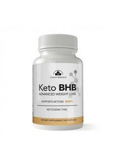 Keto BHB con cetonas beta-hidroxibutirato patentadas en cápsulas fáciles de tragar para brindar flexibilidad para complementar con cetonas exógenas. Keto, Coconut Oil, Weight Loss, Food, Vitamins, Metabolism, Stubborn Belly Fat, Flexibility, Loose Weight