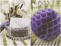 Silver and Sage Inspiration Shoot by The Wedding Stylist featuring stationery by Bureau Design www.bureaudesign.co.uk  | Ross Holkham Photography | Bridal Musings Wedding Blog 4