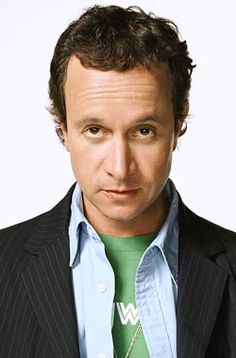 Mr. Eichenberg's Comedic Icon of the day #70 Pauly Shore 02/01/2014 @Paul Alves Happy Birthday BU-DDY!!