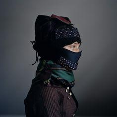 L'Oeil de la Photographie - Trine Søndergaard