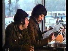 Kuzis stari moj (1973) - HR - http://filmovi.ritmovi.com/kuzis-stari-moj-1973-hr/